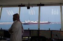 """قطر تشحن غازا مسالا للإمارات بعد تعطل خط أنابيب """"دولفين"""""""