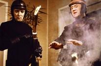 تنبؤات من أفلام الخيال العلمي القديمة تحققت بالفعل