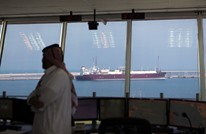 انهيار أسعار الغاز العالمية يربك خطط قطر التوسعية