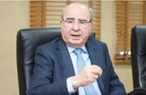 رئيس وزراء أردني سابق: قمة تونس لم تقدم لفلسطين شيئا