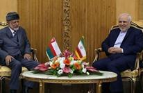 هل تنجح الوساطة الدولية في نزع فتيل أزمة أمريكا وإيران؟