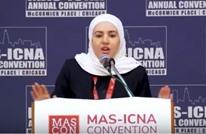 قصيدة في أمريكا عن النبي محمد (ص) تثير جدلا في العالم العربي