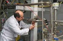 إيران تبدأ الخميس تسريع عمليات تخصيب اليورانيوم