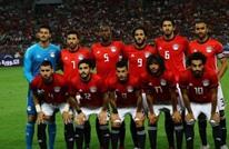 مدرب منتخب مصر يعلن عن قائمته استعدادا لكأس أفريقيا 2019