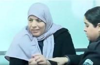 الاحتلال يفرض غرامة مالية ضخمة على والدة الشهيد نعالوة