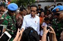 المعارضة الإندونيسية تعترض على نتائج الانتخابات الرئاسية