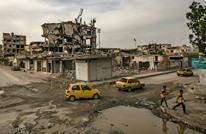 تنديد أممي بالضربات المكثفة للنظام وروسيا بشمال غرب سوريا
