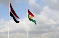 أكراد العراق.. مسار التحولات من السلاح إلى العمل السياسي