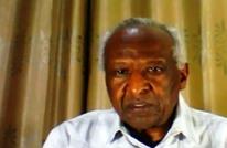 مفكر سوداني: ثمة فرصة لتغيير في مقاربات الإسلام والدولة