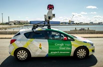 خرائط غوغل تساعد الدول بمراقبة تحركات المواطنين بعد كورونا