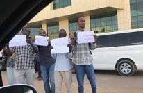 استمرار الحشد بالسودان للعصيان والإضراب رغم تهديد حميدتي