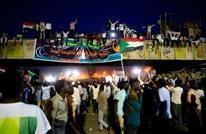 """هل ينهي """"عسكري السودان"""" احتكار """"الحرية والتغيير"""" للتفاوض؟"""