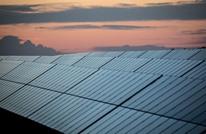 العراق يبحث مع شركات عالمية بناء 7 محطات طاقة شمسية