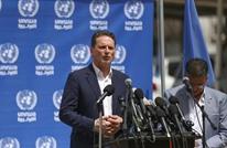 الأونروا: لن نسمح بمحاولات بعض الأطراف نزع شرعيتنا الدولية