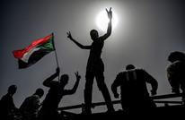 فورين بوليسي: هل بدأت الثورة المضادة في السودان؟