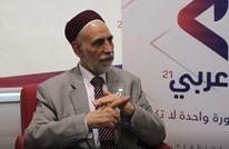 سياسي ليبي: هذه أسباب فشل هجوم طرابلس (شاهد)