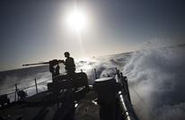 تقدير إسرائيلي عن استعدادات لحزب الله لشن هجوم من البحر