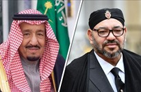 ملك المغرب: استقرار وأمن السعودية جزء من استقرار المغرب
