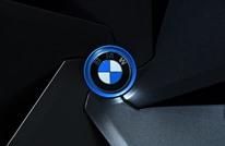 BMW تودع مدير مرسيدس بطريقة مفاجئة والأخيرة ترد (شاهد)