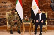 """هل ينجح تنسيق بين السودان ومصر بوقف """"تجاوزات إثيوبيا""""؟"""