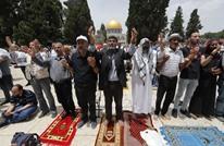 الاعتكاف بالأقصى.. عبادة رمضانية يسعى الاحتلال لإنهائها