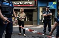 قتيل بعملية طعن في العاصمة الفرنسية باريس