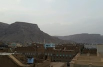 مدينة تريم اليمنية.. عادات وتقاليد رمضانية لها مذاق خاص