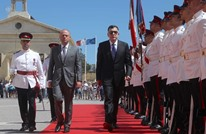 المونيتور: هل يمكن لدبلوماسية مالطا أن تعزز موقف تركيا؟