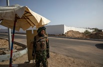 """""""رايتس ووتش"""": الجيش المصري ارتكب جرائم حرب بسيناء (شاهد)"""