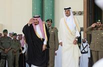 صحيفة مقربة من السعودية: تعليمات بعدم التعرض لقطر