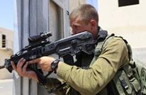 إسرائيل تكشف عن بيعها أسلحة لدول عربية.. تعرف عليها