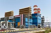 تناقضات حكومة السيسي.. فائض في الطاقة وغلاء الكهرباء