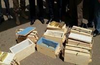 """""""الدعم السريع"""" السودانية تعيد الذهب المصادر من شركة مغربية"""