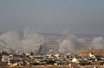 هل يتحول تصعيد النظام وروسيا ضد إدلب إلى هجوم واسع؟