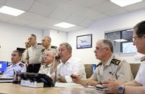 وزيرا الدفاع التركي والأمريكي يبحثان قضايا أمنية