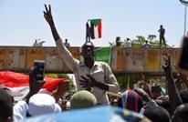 الغارديان: لهذا على بريطانيا منع انزلاق السودان نحو العنف