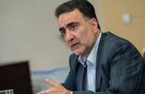 وزير إيراني سابق يصف بشار الأسد بالدكتاتور الذي دمر سوريا