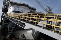 خاص: الرياض تدخل على خط أزمة السفينة الإماراتية في سقطرى