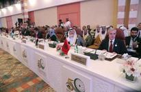 هكذا تسعى السعودية لتشكيل جبهة مشتركة معقدة ضد إيران