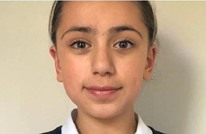 طفلة إيرانية تتفوق في الذكاء على آينشتاين وهوكينغ