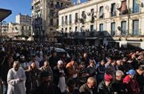 الجزائر.. بعد جنازة عباسي مدني.. هل تعود جبهة الإنقاذ؟