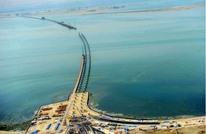 تراجع صادرات الكويت غير النفطية.. والأردن الأكثر استيرادا