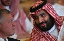 """مغردون """"سعوديون"""" يهاجمون الأردن.. لماذا؟"""