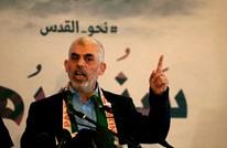 """""""يديعوت"""" تنتقد سلوك نتنياهو تجاه حماس.. ابتزاز وليس تسوية"""
