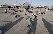 """بعد انفراد """"عربي21"""".. تأكيد استخدام حفتر طائرات صينية إماراتية"""