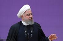 روحاني: ترامب عجز عن إخضاع إيران ولا يهمنا من يفوز