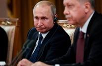 تقرير: ما علاقة بيان المتقاعدين الأتراك بالتوتر بين روسيا وأمريكا؟