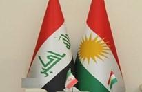 أكراد العراق.. الفيدرالية خطوة في مسار هدفه تقسيم البلاد