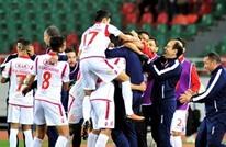 الوداد المغربي يتأهل إلى نهائي دوري الأبطال
