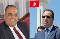 """حافظ السبسي يتهم أطرافا في الحكومة بالتآمر على """"نداء تونس"""""""